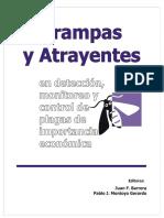 Simposio_Trampas_2006.pdf
