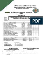 PROYECCION-2012 SAPALLANGA