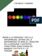 TRABAJO FINAL-FLORES DE BACH Y CHAKRAS-E. castorena.pptx