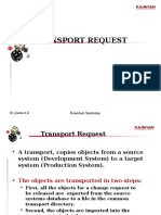 19_Kaavian_Transport_Request.ppt