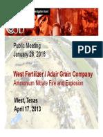 FINAL_PowerPoint.pdf