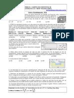 CubosParalelepipedos2014.doc