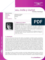 guia_libro-juan-julia-y-jerico.pdf