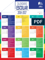CALENDARIO-ESCOLAR-2016-2017 MINISTERIO EDUCACION.pdf