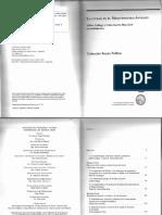Garcia_Mac_Gaw-La_ciudad_estado_y_las_relaciones_de_produccion_.pdf