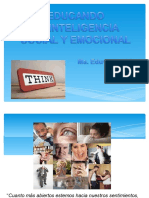 2. Inteligencia Emocional y BENEFICIOS.ppt
