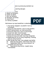 231914033-Ang-Mga-Halimbawa-Ng-Sampung-Sawikain-Ay.docx