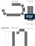 Mr-Printables-3d-number-templates.pdf
