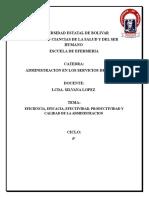 Eficiencia, eficacia, efectividad, productividad y calidad-1.docx