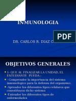 inmunologia.ppt