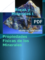 PPT__Mineralogia__26 OCT 2015.