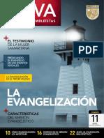 aviva011.pdf