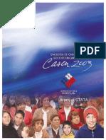 Manual Stata.pdf