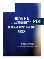 Gestion_almacenamiento_med.pdf