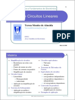 TCFE07082_5_Analise_Circuitos_Lineares.pdf
