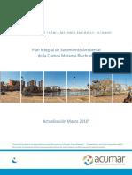ACUMAR - PISA, 2010.pdf
