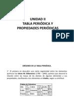 UNIDAD II  TABLA PERIODICA.pdf