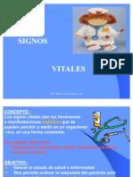 Signos Vitales 09