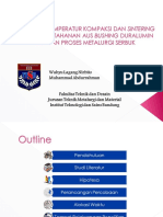 SLIDE PRESENTASI PROPOSAL PERANCANGAN PERCOBAAN1_2.ppt