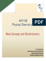 AAY10B-MOLE CONCEPT.pdf