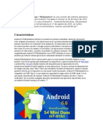 Versiones Android.docx.