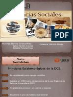presentacinsocialesfinal-130902100659-phpapp02