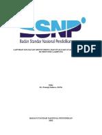 laporan-kegiatan-monitoring-dan-evaluasi-standar-penilaian-di-provinsi-lampung.pdf