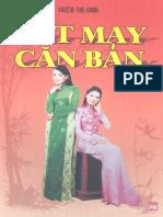 cat_may_can_ban.pdf
