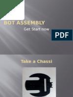 BOT Assembly