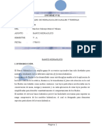 Banco_hidraulico.docx