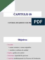 CONTROL ESTADISTICO DE CALIDAD.ppt