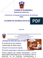 VHDL Clase.ppt