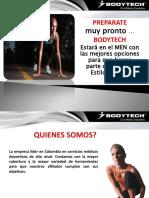 bodytech.pdf