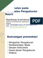 Rasch Model_Indonesia.pptx