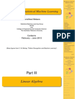 03 Linear Algebra Copy