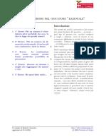 Matematica - Vincere Al Lotto, Totocalcio E Superenalotto Con La Statistica Avanzata.pdf
