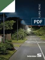ledlume-mini-brochure.pdf