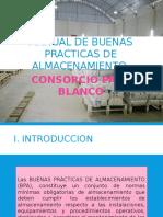 Presentacion de Control (1),2