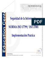 iseciso17799iso27001intensivo-130522002157-phpapp01