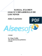 Repo-Semiologia-Pediatria.docx
