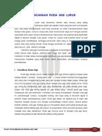 Docfoc.com-Perencanaan Roda Gigi Lurus(1).doc