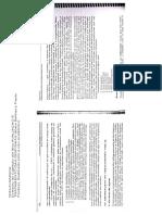 BEHLAU_1_SonidosApoyo RED IQQ.pdf