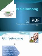 Gizi-Seimbang.ppsx