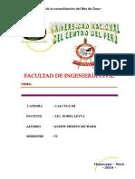 88635605-UNCP-Caratulas