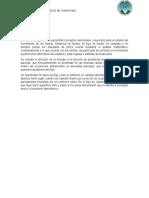 dinámica_de_fluidos
