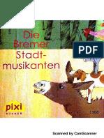 Die Bremen Stadtmusikanten.pdf