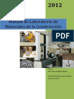 Guia_MC.pdf