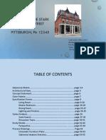 AI-InTA212RP_PO1_W6_A1_Fernandez - Corrections to W5A2 Part 1