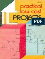 Practical_IC.pdf