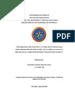 03-TESIS.IP010.F33